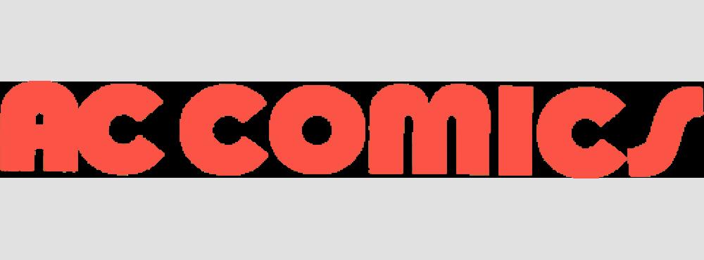 AC COMICS