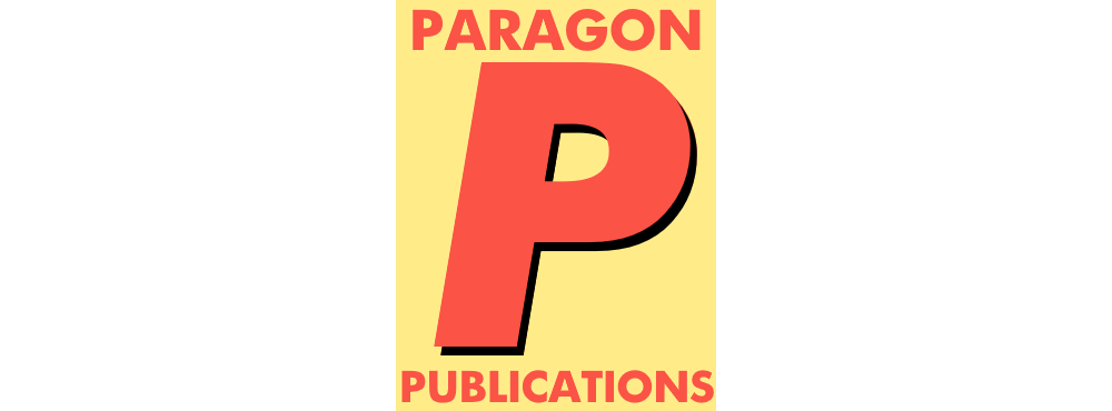 PARAGON PUBLICATIONS