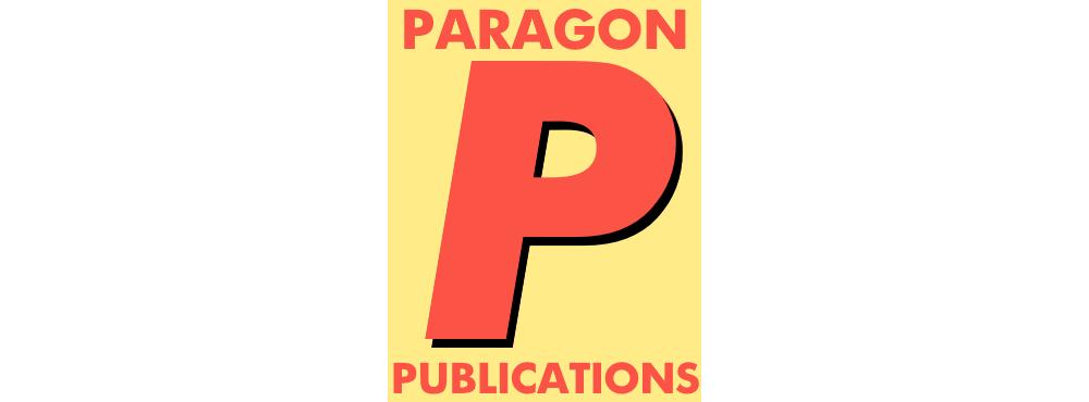 PARAGON PUBLICATIONS